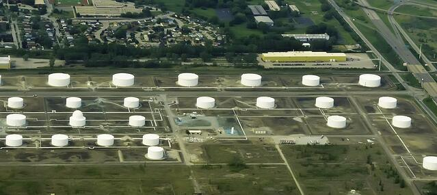 Aerial view of oil refinery in American Midwest.jpeg