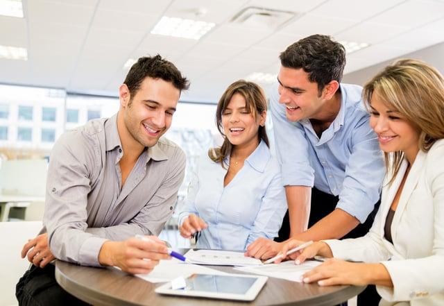 managing-organisational-change