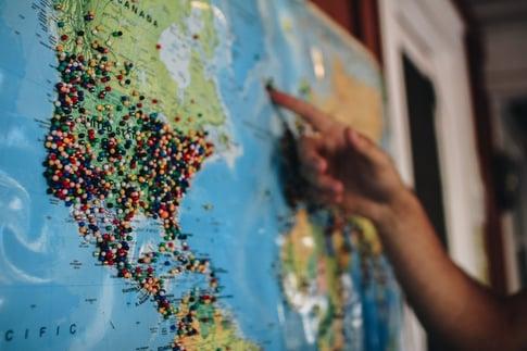 CMC_Blog_Globe.jpg
