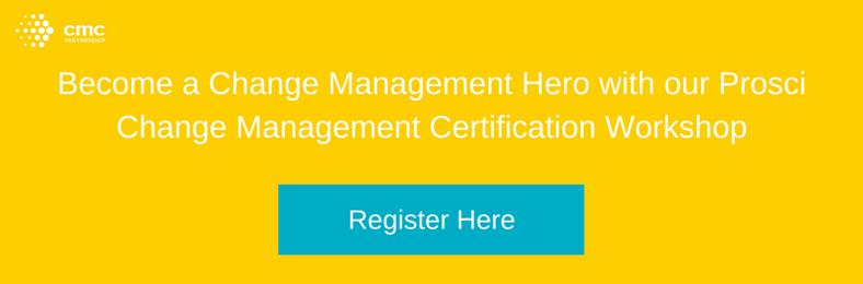 Change-management-hero-cta.png