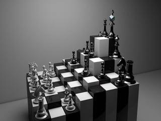Chess image.jpg