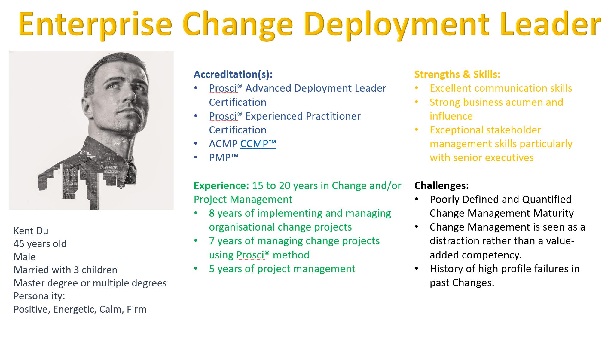 enterprise-change-deployment-leader