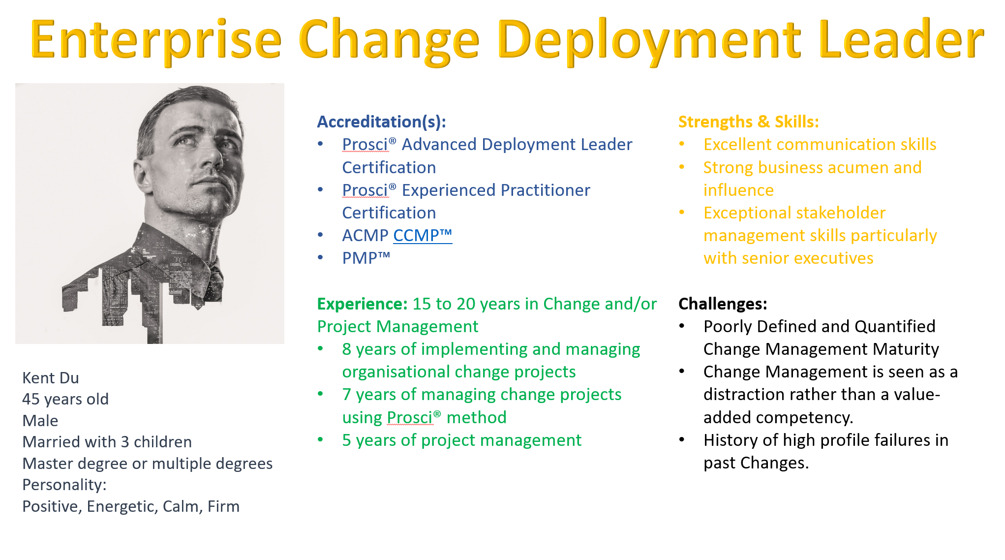 enterprise-change-deployment-leader
