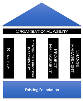 Organisational Agility CES.png