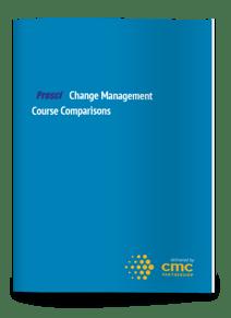 course_comparisons