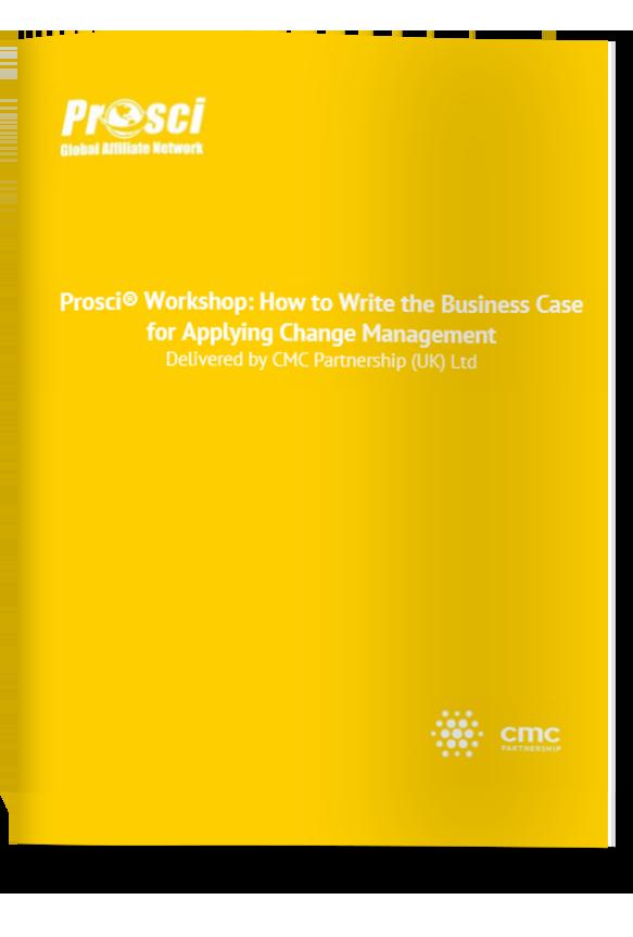 business-case-brochure.png