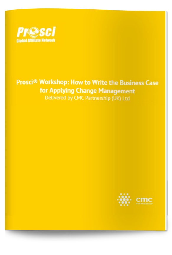 business-case-brochure