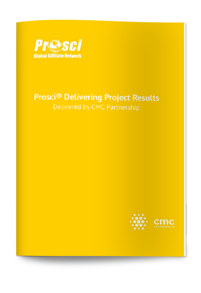 delivering_project_results.png
