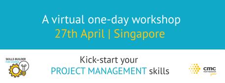 SINGAPORE-DATES-1