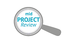 Uk Mid project review