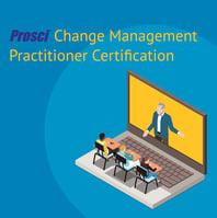 CHANGE-MANAGEMENT-PRACTITIONER-CERTIFICATION