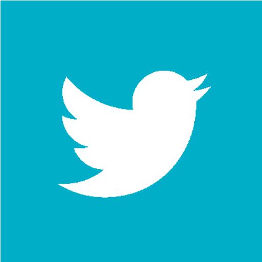 cmc twitter