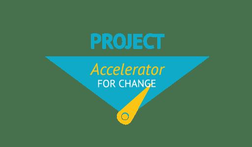 proejct-accelerator-rectangular