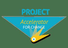 project-acclerator-logo-1