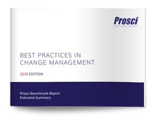 best_practices_in_change_management