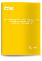 business-case-brochure-3