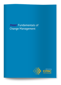 fundamentals_of_cm-1