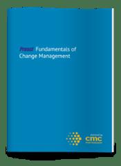 fundamentals_of_cm-1