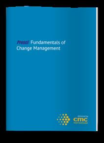 fundamentals_of_cm-2