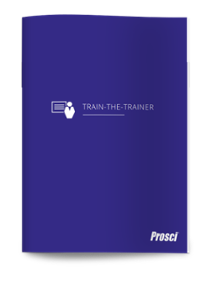 train_the_trainer