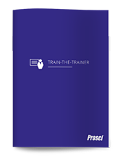 train_the_trainer.png