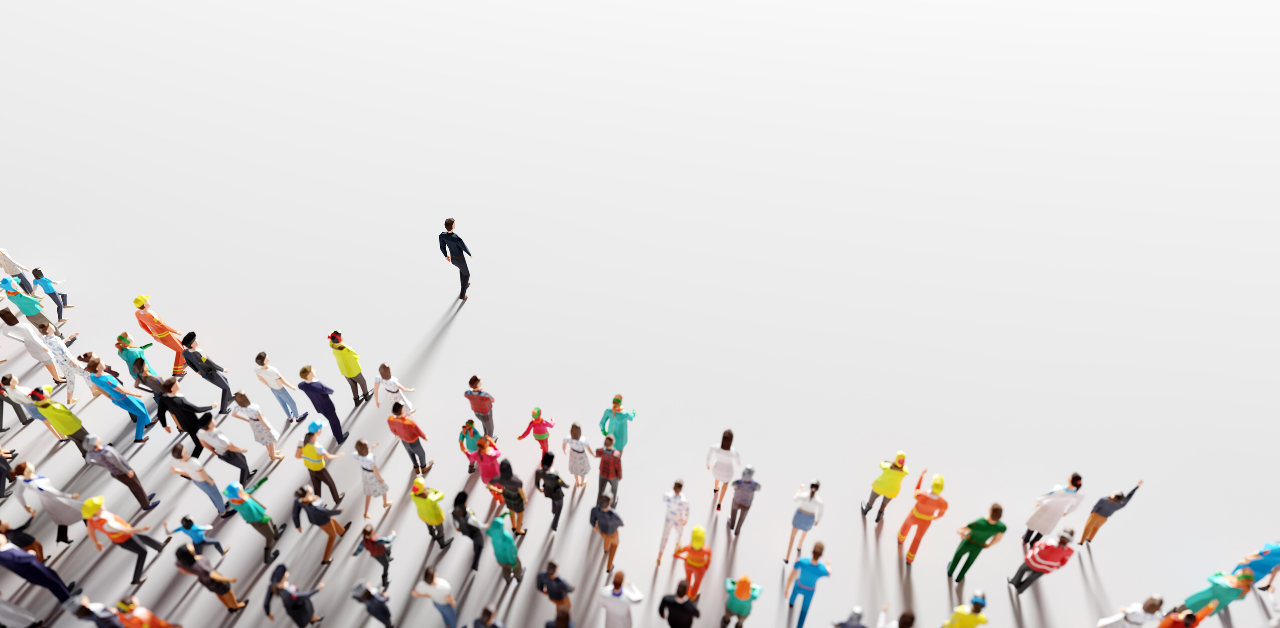 What is Enterprise Change Management?