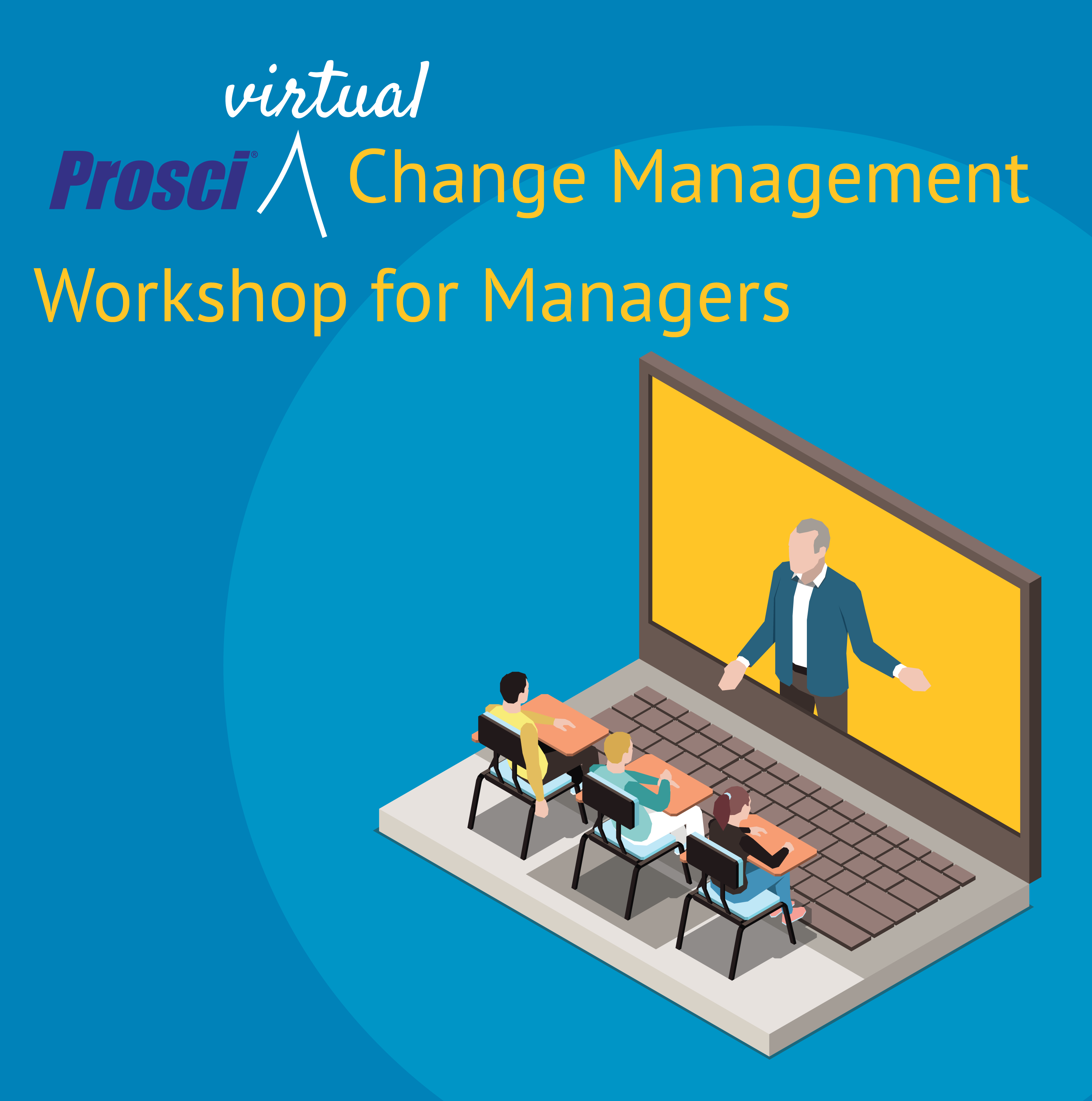 CM-Workshop-for-Managers-square-for-website