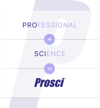 Prosci - Professional & Science
