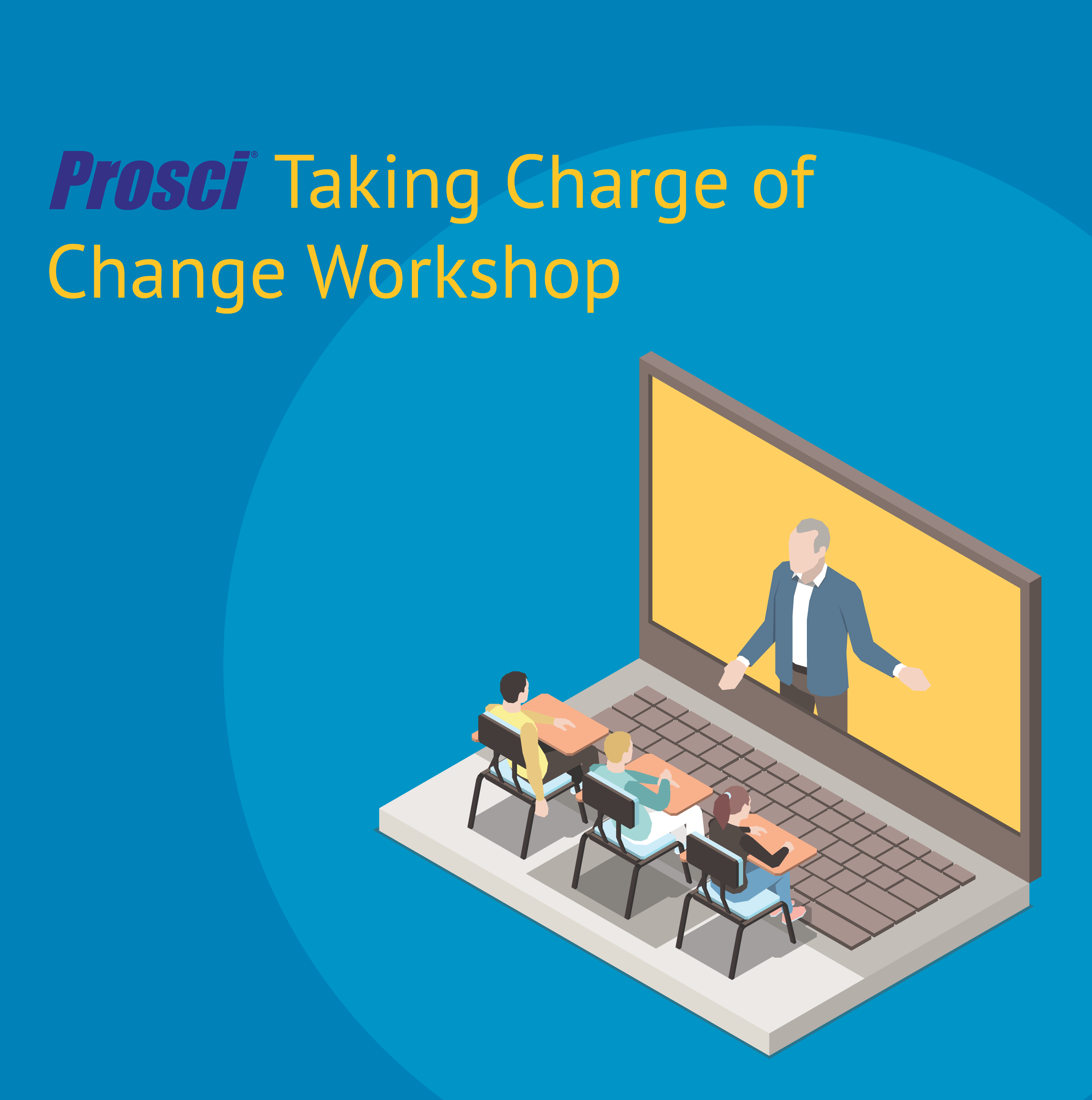 TAKING-CHARGE-OF-CHANGE-WORKSHOP